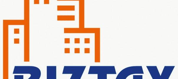 biztax_tcm307-235441