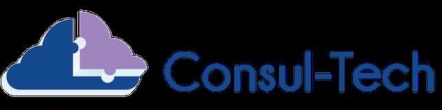 Consul-Tech